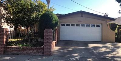 20218 Valerio Street, Winnetka, CA 91306 - MLS#: OC18045276