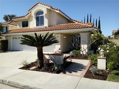 27 Lee, Irvine, CA 92620 - MLS#: OC18045284