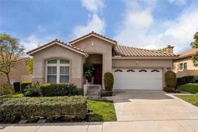 21321 Cythera, Mission Viejo, CA 92692 - MLS#: OC18045332