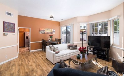 26272 Hanover Lane, Laguna Hills, CA 92653 - MLS#: OC18045365