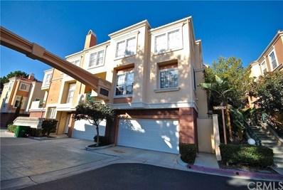 23 Imperial Aisle, Irvine, CA 92606 - MLS#: OC18045371