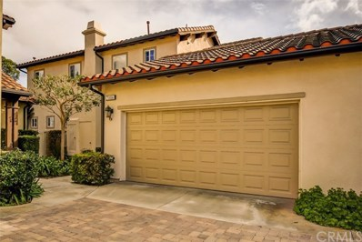 7086 Rincon Court, Huntington Beach, CA 92648 - MLS#: OC18045452