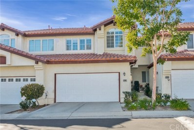113 Via Lampara, Rancho Santa Margarita, CA 92688 - MLS#: OC18045490