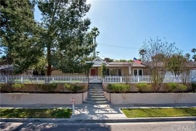 2215 Anniversary Lane, Newport Beach, CA 92660 - MLS#: OC18045505