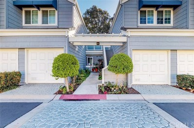 19342 Sunray Lane UNIT 204, Huntington Beach, CA 92648 - MLS#: OC18045713