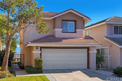 73 Cottage Lane, Aliso Viejo, CA 92656 - MLS#: OC18045784