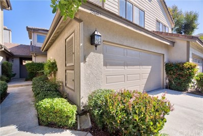 24691 Stratton Lane, Laguna Niguel, CA 92677 - MLS#: OC18045790