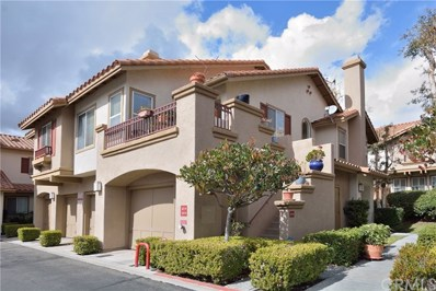 165 California Court, Mission Viejo, CA 92692 - MLS#: OC18046072