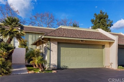 1961 Silver Maple Drive, La Habra, CA 90631 - MLS#: OC18046099