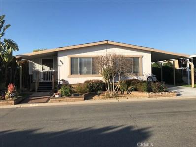 692 N Adele Street UNIT 106, Orange, CA 92867 - MLS#: OC18046177