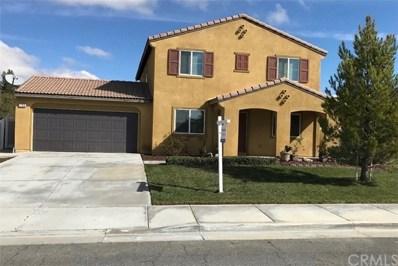 794 Targa Lane, Beaumont, CA 92223 - MLS#: OC18046298