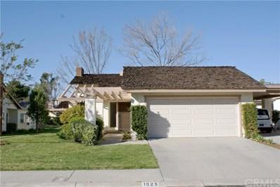 1025 Pacifica Drive, Placentia, CA 92870 - MLS#: OC18046383