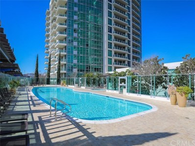3131 Michelson Drive UNIT 304, Irvine, CA 92612 - MLS#: OC18046543
