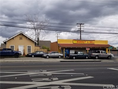 8847 Archibald Avenue, Rancho Cucamonga, CA 91730 - MLS#: OC18046724