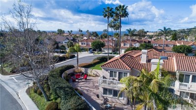 32466 Outrigger Way, Laguna Niguel, CA 92677 - MLS#: OC18046744