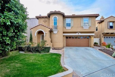 20 Avenida Merida, San Clemente, CA 92673 - MLS#: OC18046936