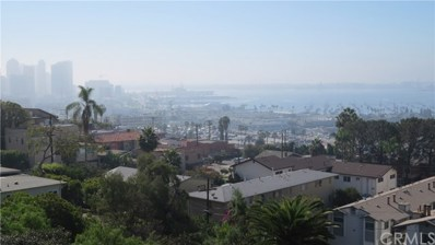 2960 Union Street UNIT 304, San Diego, CA 92103 - MLS#: OC18047080