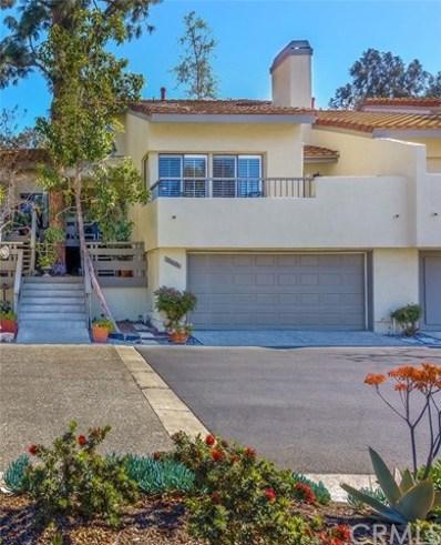 26626 Verbena, Mission Viejo, CA 92691 - MLS#: OC18047100