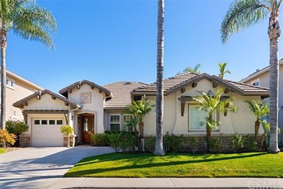 28862 Sean Drive, Laguna Niguel, CA 92677 - MLS#: OC18047313