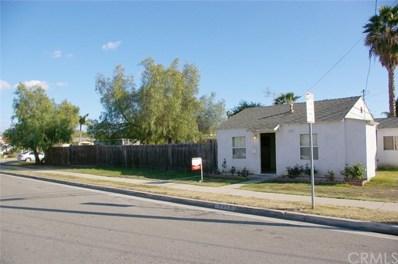 7772 7th Street, Buena Park, CA 90621 - MLS#: OC18047469