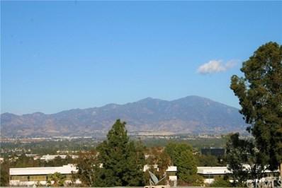 23452 Caminito Lazaro, Laguna Hills, CA 92653 - MLS#: OC18047599