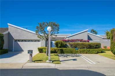 22865 Mariano Drive, Laguna Niguel, CA 92677 - MLS#: OC18047661