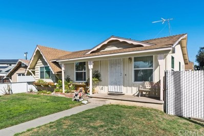 21414 Seeley Place, Lakewood, CA 90715 - MLS#: OC18048000