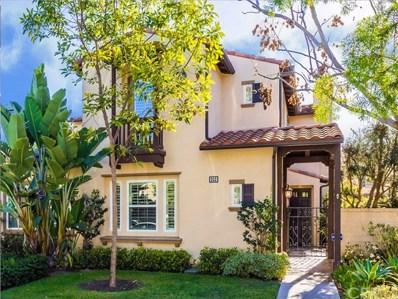 232 Terra Cotta, Irvine, CA 92603 - MLS#: OC18048089