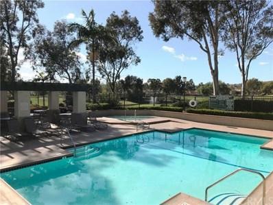 54 Via Contento, Rancho Santa Margarita, CA 92688 - MLS#: OC18048304