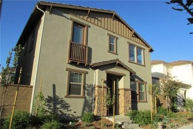 22 Lomada Street, Rancho Mission Viejo, CA 92694 - MLS#: OC18048580