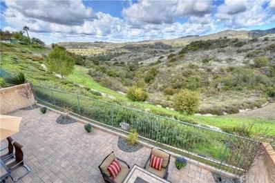 17 Arboleda, Rancho Santa Margarita, CA 92688 - MLS#: OC18048690