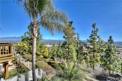108 Woodcrest Lane, Aliso Viejo, CA 92656 - MLS#: OC18048863