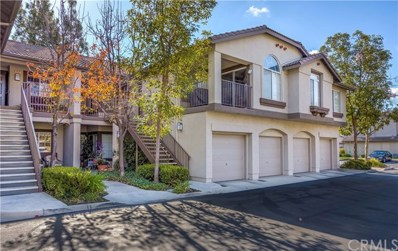 254 Chaumont Circle, Lake Forest, CA 92610 - MLS#: OC18049058