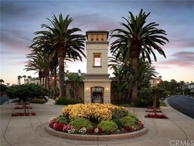 19411 Surfset Drive, Huntington Beach, CA 92648 - MLS#: OC18049310