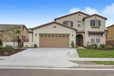 45082 Morgan Heights Road, Temecula, CA 92592 - MLS#: OC18049542