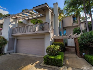 18 Valley View, Irvine, CA 92603 - MLS#: OC18049786