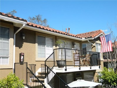 18 Via Esperanza, Rancho Santa Margarita, CA 92688 - MLS#: OC18050016