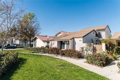 9 Orchard, Irvine, CA 92618 - MLS#: OC18050186