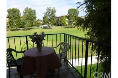 2390 Via Mariposa UNIT 2D, Laguna Woods, CA 92637 - MLS#: OC18050351