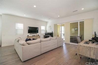 281 Follyhatch, Irvine, CA 92618 - MLS#: OC18050386