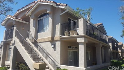 8 Marino, Rancho Santa Margarita, CA 92688 - MLS#: OC18050397
