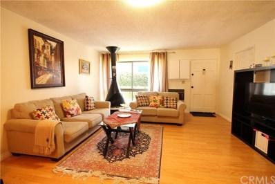 14802 Newport Avenue UNIT 20C, Tustin, CA 92780 - MLS#: OC18050472