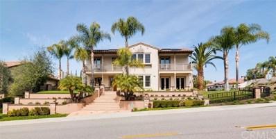 25311 Mustang Drive, Laguna Hills, CA 92653 - MLS#: OC18050536