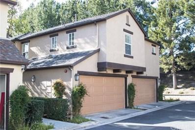 81 Three Vines Court, Ladera Ranch, CA 92694 - MLS#: OC18050696