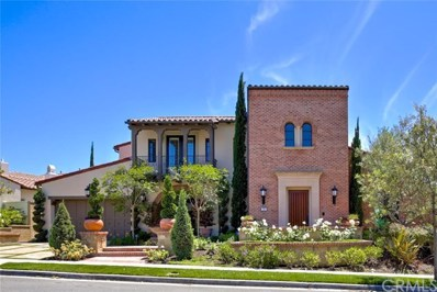 31 Calle Viviana, San Clemente, CA 92673 - MLS#: OC18050883