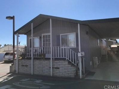 7652 Garfield Avenue UNIT 98, Huntington Beach, CA 92648 - MLS#: OC18051028