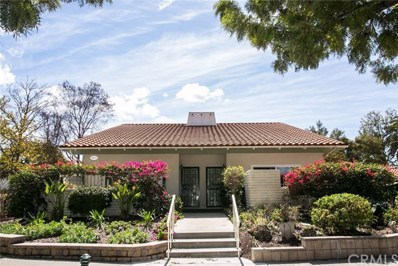 2073 Ronda Granada UNIT B, Laguna Woods, CA 92637 - MLS#: OC18051095