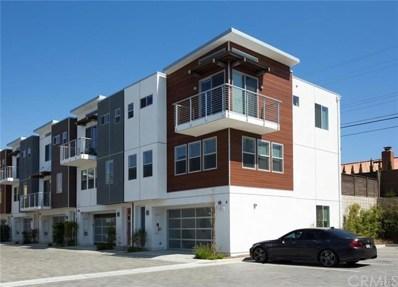 1279 Westreef, Costa Mesa, CA 92627 - MLS#: OC18051128