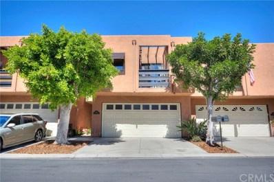625 Terrace Circle, Huntington Beach, CA 92648 - MLS#: OC18051347