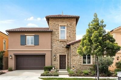 48 Umbria, Irvine, CA 92618 - MLS#: OC18051349